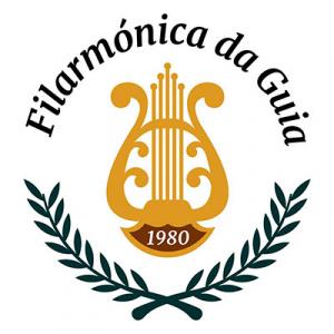 Filarmónica da Guia