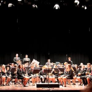 Sociedade Musical Banda Euterpe