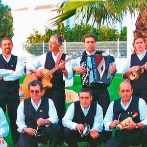 "Grupo Coral e Instrumental ""Campos do Alentejo"""
