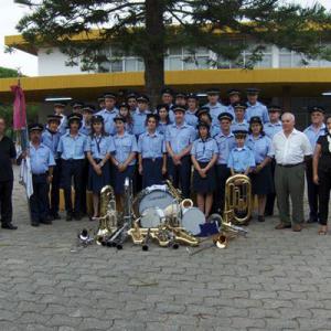 Sociedade Filarmónica União Vimieirense
