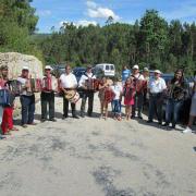 Associação Grupo de Concertinas SDF de Cabeceiras de Basto
