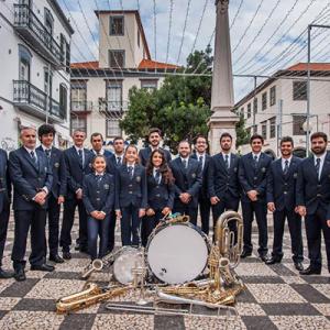 Banda Municipal Paulense