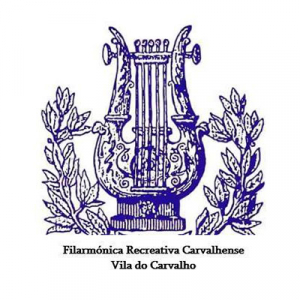 Filarmónica Recreativa Carvalhense