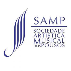 Sociedade Artística Musical dos Pousos