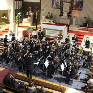 Sociedade Artística e Musical da Bajouca (2003)