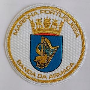 Banda da Armada