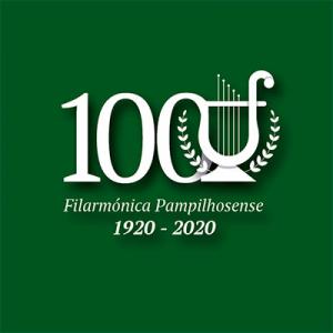 Filarmónica Pampilhosense, Mealhada