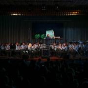 Banda Musical de Calvos
