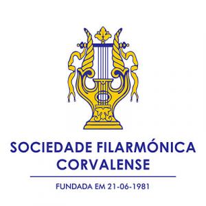 Sociedade Filarmónica Corvalense
