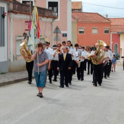 Banda Filarmónica da Vila da Marmeleira