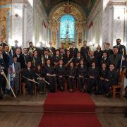 Filarmónica União Operária e Cultural Nossa Senhora dos Remédios