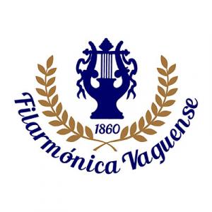 Filarmónica Vaguense, ou Banda Vaguense, Vagos