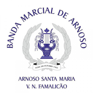 Banda Marcial de Arnoso