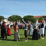 Grupo Folclórico da Região de Ovar