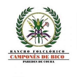 Rancho Folclórico Camponês de Bico