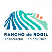 Grupo Recreativo Folclórico Amador do Rogil