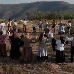 Grupo Folclórico da Região de Arganil