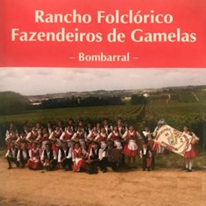 Rancho Folclórico Fazendeiros de Gamelas