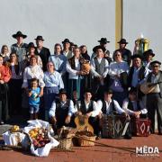 Rancho Folclórico de Mêda do Centro Cultural e Recreativo de Mêda