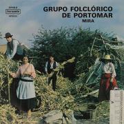 Grupo Folclórico de Portomar