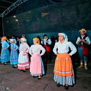 Grupo Folclórico e Recreativo de Vilarinho