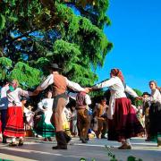 Rancho Folclórico de Penamacor