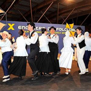 Grupo de Folclore do Porto Santo