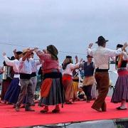 Rancho Folclórico de Sever do Vouga