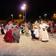 Rancho Folclórico de Vila Nova de Foz Côa