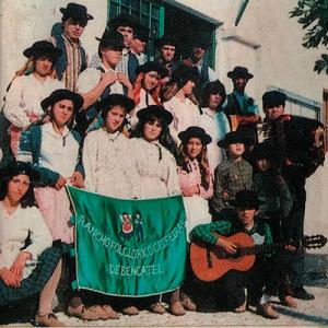 Rancho Folclórico Ceifeiros de Bencatel