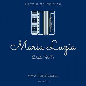 Escola de Música Maria Luzia, Lda.