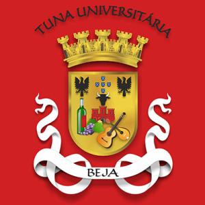 Tuna Universitária de Beja
