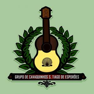 Grupo de Cavaquinhos de S. Tiago de Esporões