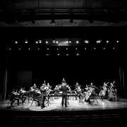 Sinfonietta de Braga