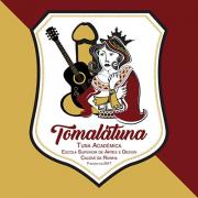 Tomalátuna - Tuna Mista da Esad.cr