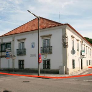 Escola de Música Municipal António de Lima Fragoso