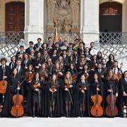 Tuna Académica da Universidade de Coimbra
