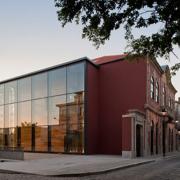 Academia de Música José Atalaya