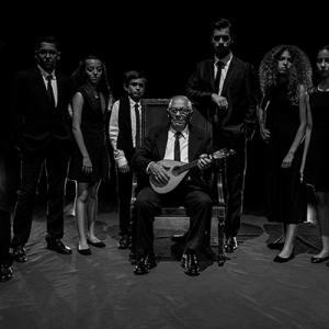 Associação de Bandolins da Madeira, créditos Ângelo Sousa