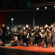 Academia de Música e Dança do Fundão
