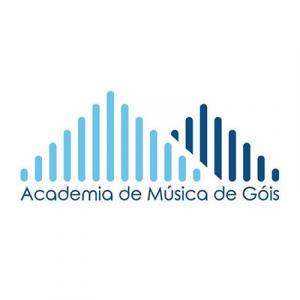 Academia de Música de Góis