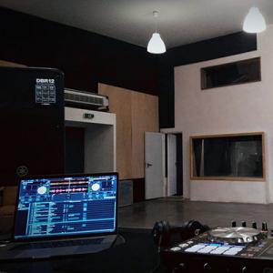 BlackBrown Studios, Guimarães