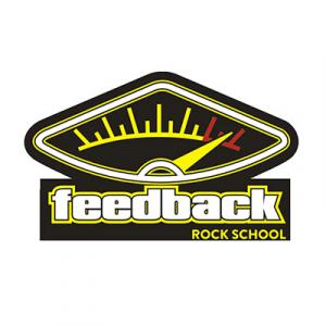 Feedback Rock School, Guimarães