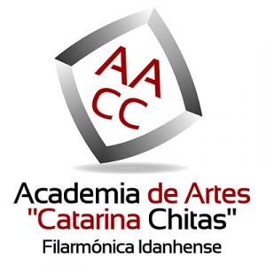 Academia de Artes Catarina Chitas