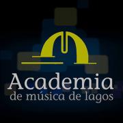 Academia de Música de Lagos