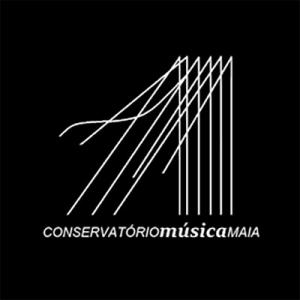 Conservatório de Música da Maia