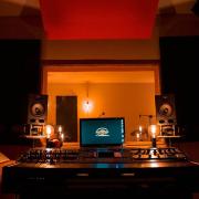 DarkOrange Studio, Leça do Balio, Matosinhos