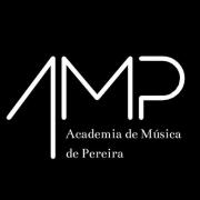 Academia de Música de Pereira