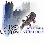 Academia de Música de Óbidos
