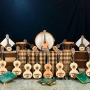 Escola de Música Tradicional Alentejana
